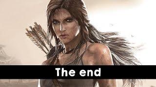 Lara da estopa en la Japan Weekend a los Weebs | Fin [Tomb Raider]