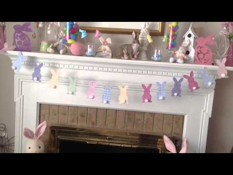 dollar tree crafts youtube dollar tree easter craft 10815