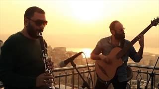 Ilhan Ersahin's Wonderland - Gocmenler
