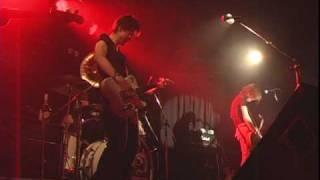 snag - I will live 成田昭次 検索動画 15