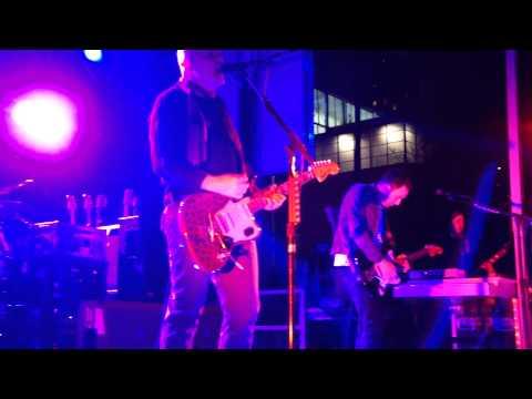 Smashing Pumpkins - Starla (Live at SXSW 2013)