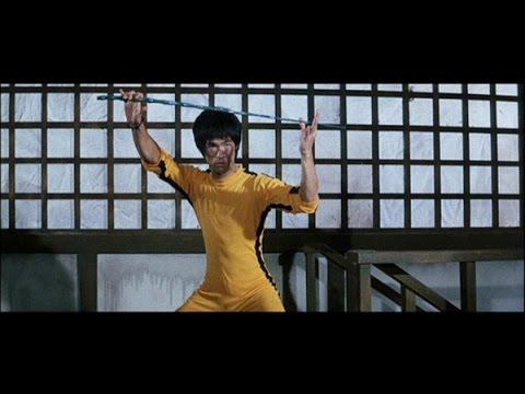 Bruce Lee Películas Completas En Español Latino