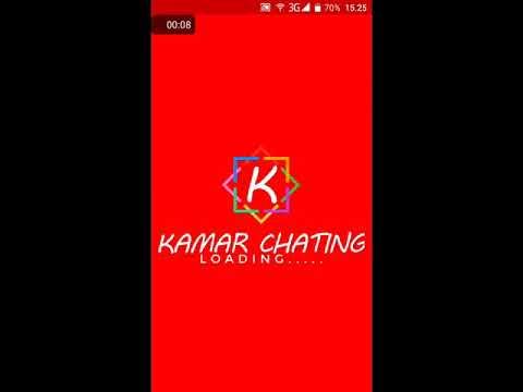 KAMAR CHATING Apk 100% Chat Nya Indonesia