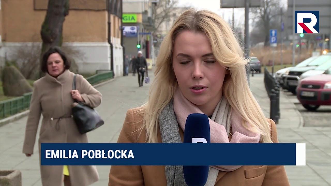 Telewizja Republika – Dzisiaj Informacje TV Republika 14.03.2018
