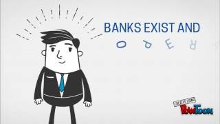 Types of risks in banking