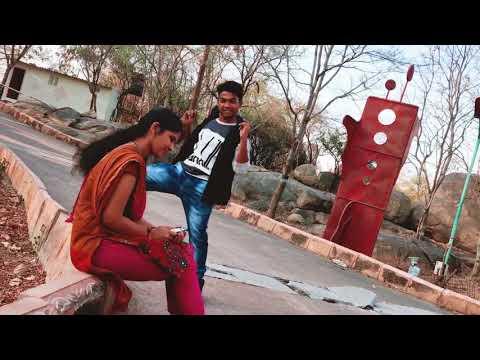 Ga Gha Megha Full Song Lyrical   Chal Mohan Ranga Songs   Nithiin   Megha Akash   Thaman S.