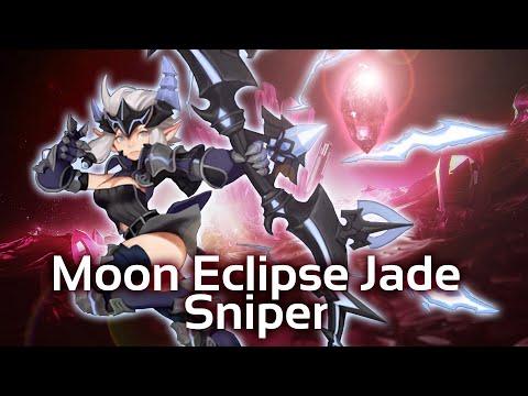 Moon Eclipse Jade (Sniper)|ДКУ Лунного Затмения (Снайпер)
