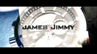 James Jimmy
