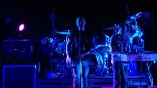 "The Smashing Pumpkins - ""Wildflower"" (Live in San Diego 10-13-12)"