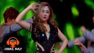 Nhạc Sàn Hay Nhất | Tôi Vẫn Nhớ - Khung Trời Tuổi Mộng (remix) - Châu Ngọc Tiên
