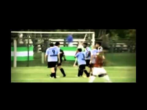 ROCHA FC POR EL ASCENSO