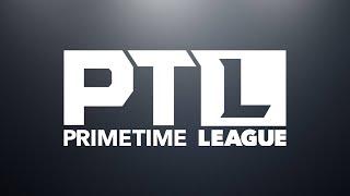 PrimeTime League - Episode 33