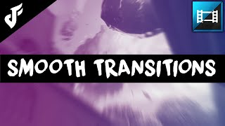 FREE Sony Vegas Smooth Transition Pack (Fortnite, Minecraft, etc.)