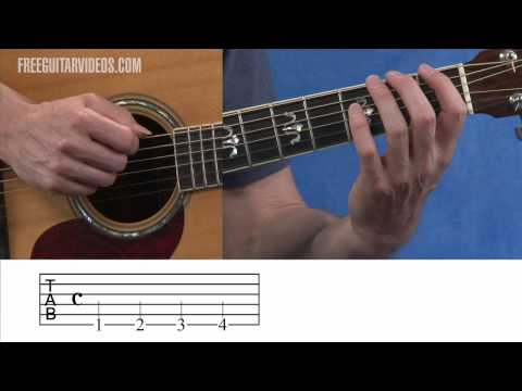 how-to-read-guitar-tabs