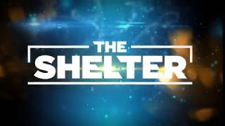 Shelter Works Tradeshow Booth Video