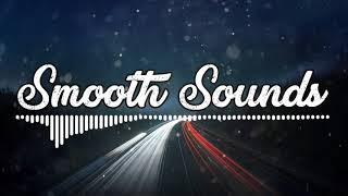 [Electro Swing] Dj Quads - Smile [No Copyright Music] Trap Hop, ncs, Non-Copyrighted Music