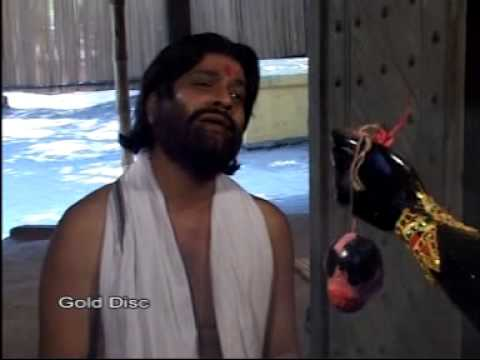 Maa Kali Bhajan | Ami Ki Dukhere Dorai | Bengali Devotional song