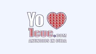 Общенациональная Доска Объявлений Кубы - 1CUC.com(, 2017-03-07T18:25:45.000Z)