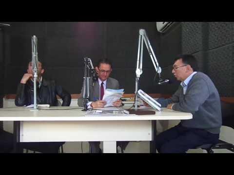 SAÚDE TOTAL CURITIBA RADIO CULTURA AM 930 11:OO DA MANHÃ OU PELO site cultira930.com.br