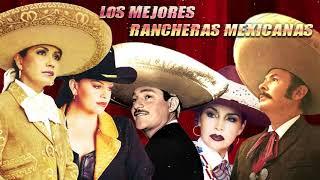 Youtube musica ranchera mexicana