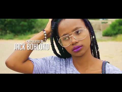 D-Funk- Ba Baya (Official Video)