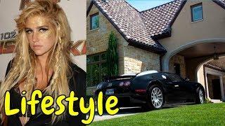 Kesha Lifestyle, Net Worth, Boyfriend, House, Cars, Family, Income, Luxurious &  Biography 2018