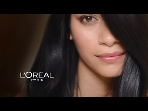 L'Oréal Paris Mexico