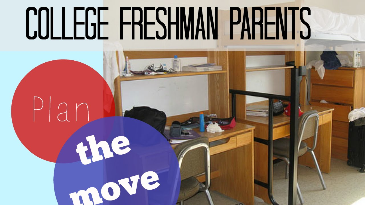 good advice for parents of college freshman dorms planning the good advice for parents of college freshman dorms planning the move