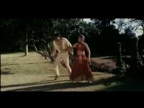 Ayesha, Mithun Suraj 1997 Ek Ladki Naache   YouTube