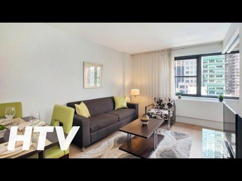 Murray Hill Apartments by Globe Quarters, Apartamento en New York