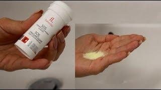 видео Активный крем-гель «Анти-акне» серия: Expert Pharma Артикул: 1674