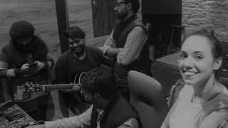 Dominika Radwan Songs For Freedom Indie 2019 Tu Zinda Hai