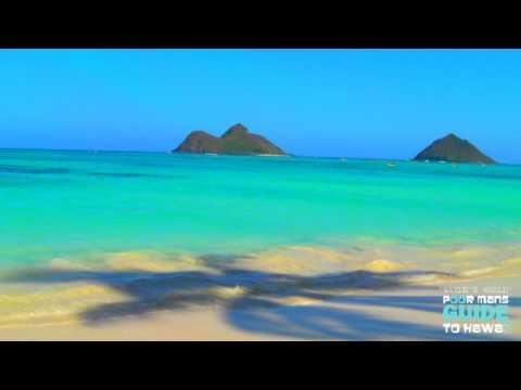 """HAWAII HD (The Islands of Aloha) """"Waydes World Hawaii"""""""