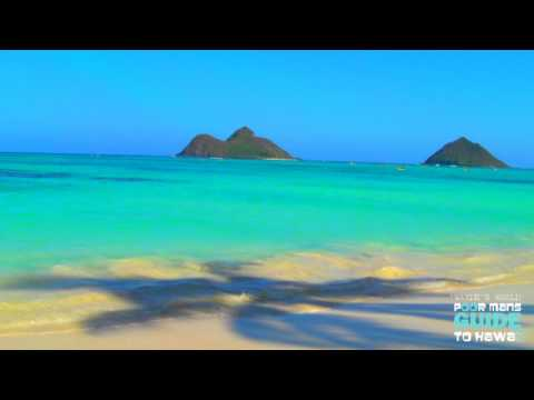 "HAWAII HD (The Islands of Aloha) ""Waydes World Hawaii"""