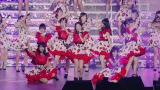 Oogoe Diamond 大声ダイヤモンド AKB48 Watanabe Mayu & Matsui Jurina