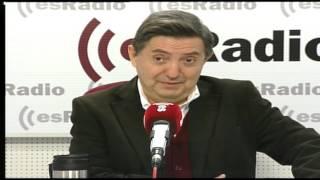 Federico a las 8: Inquietud en Ciudadanos por la oferta a Podemos - 01/03/16