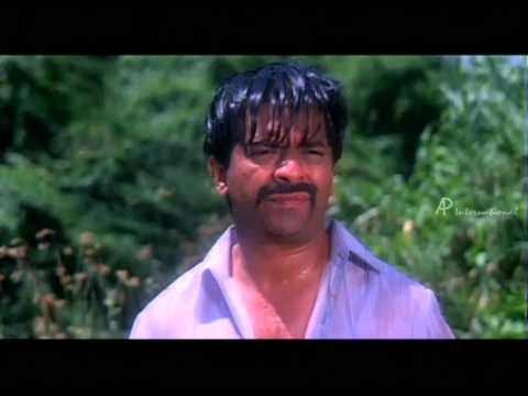 Sakthivel Tamil Movie Scene | Y.G.Mahendran and Charlie comedy with a girl | KS Ravikumar