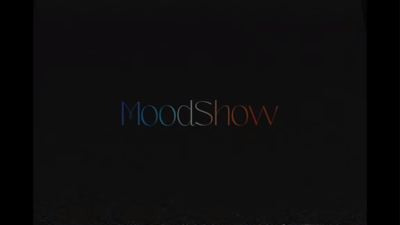Bảo Anh - Mood Show | Tập 1.2 | Coming soon 19h - 23.07.2021