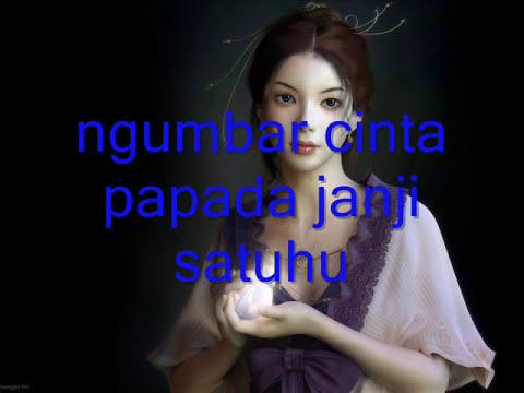 Nining Meida - Naha Enya (degung kawih).wmv