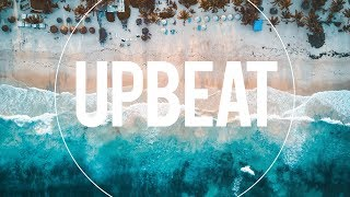 Energetic Pop Background Music For Videos and Presentations