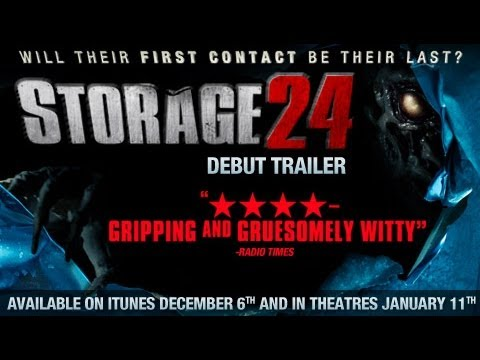storage 24 full movie