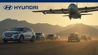 Hyundai | VENUE | Urban Vibes