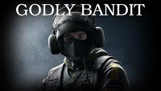 downloadduck the green bandit rainbow six siege