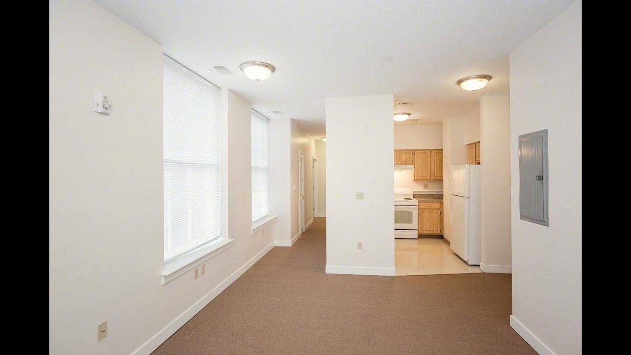 Anvil Place Apartments New Britain CT Rentmutualhousingcom