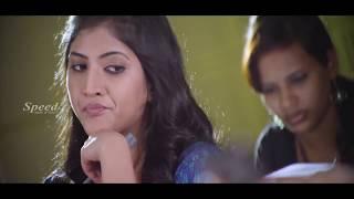 Latest Release Malayalam Full Movie 2018 | Super Hit Malayalam Thriller Suspense Movie 2018 | HD