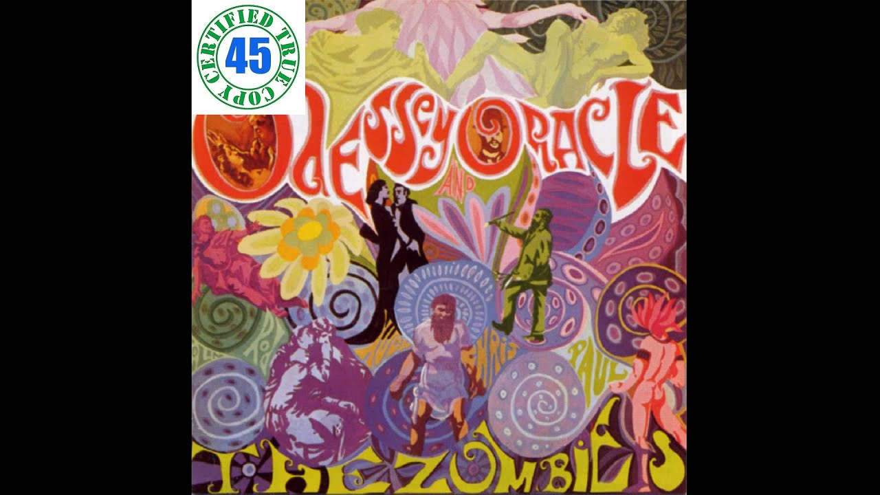 the-zombies-time-of-the-season-odessey-and-oracle-1968-hidef-sotw-55-bergo-45