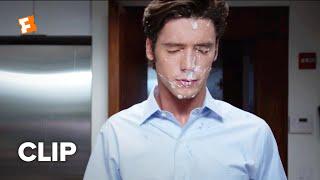 Hot Air Movie Clip - The Intern (2019)   Movieclips Indie