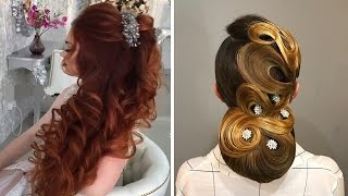 Top 15 Hair Transformations That Will Make You Believe In The Power Of Makeovers