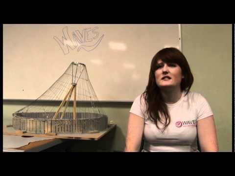Women in Engineering - TU Dublin - Dublin City