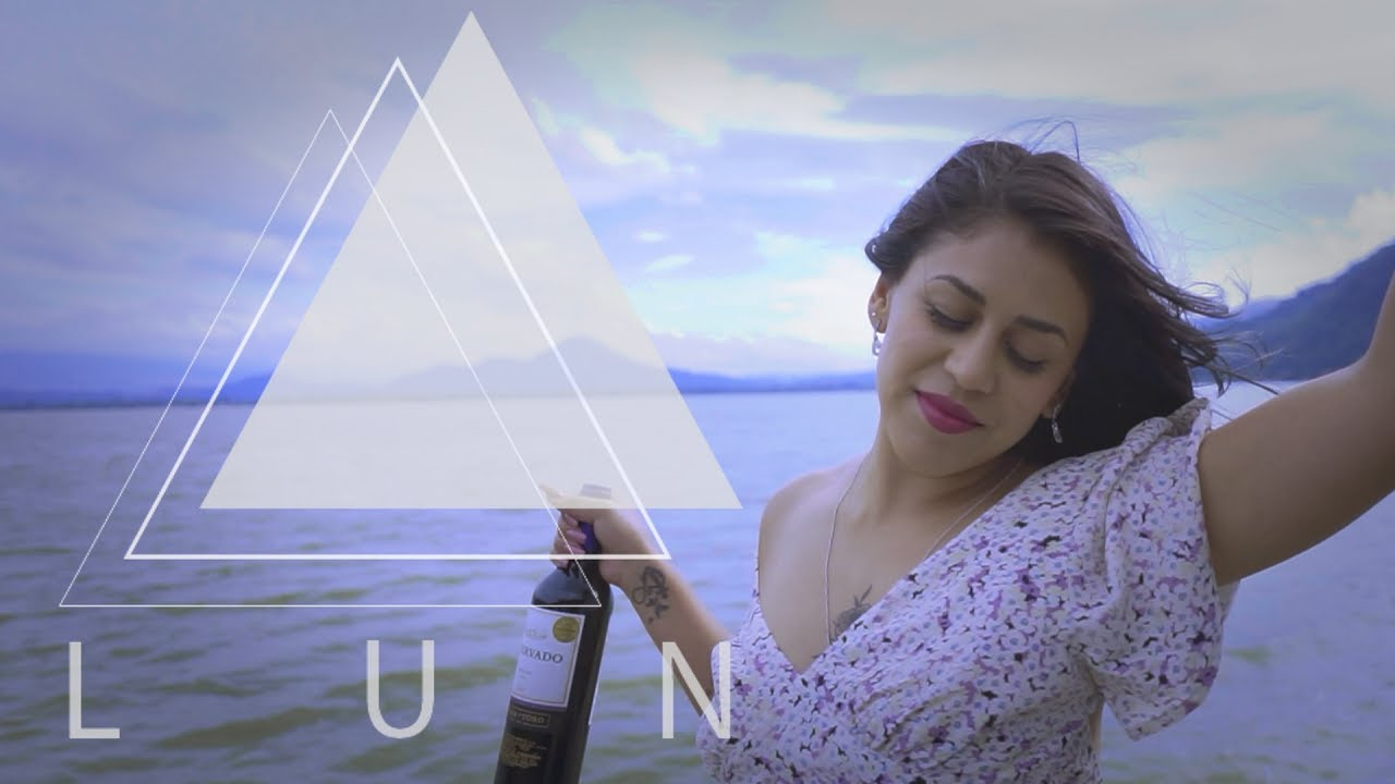 Download LUN - Iré Detrás de Ti (Verano)